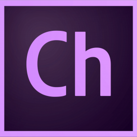 Adobe_Character_Animator_icon