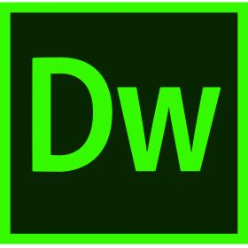 Adobe_Dreamweaver