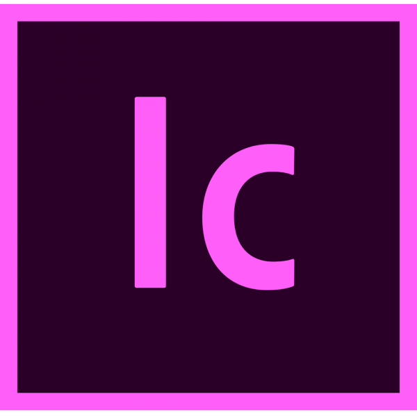 Adobe_InCopy